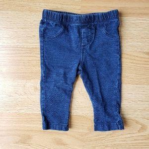 Circo baby jeans
